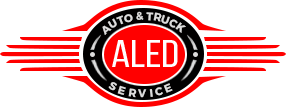 Aled Motorhome and Fleet